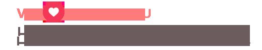 出会い系攻略ロゴ